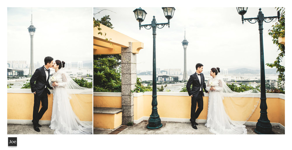 joe-fotography-macau-pre-wedding-vanessa-ho-28-macau-tower.jpg