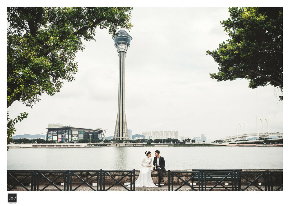 joe-fotography-macau-pre-wedding-vanessa-ho-29-macau-tower.jpg