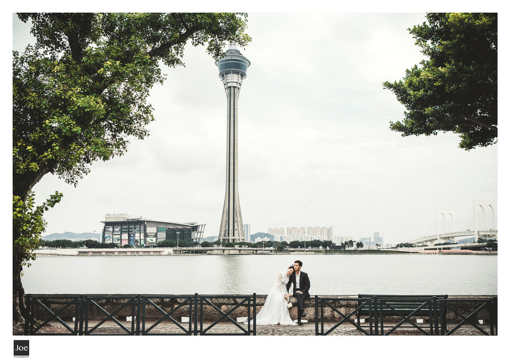 joe-fotography-macau-pre-wedding-vanessa-ho-30-macau-tower.jpg