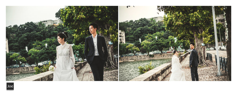 joe-fotography-macau-pre-wedding-vanessa-ho-31.jpg