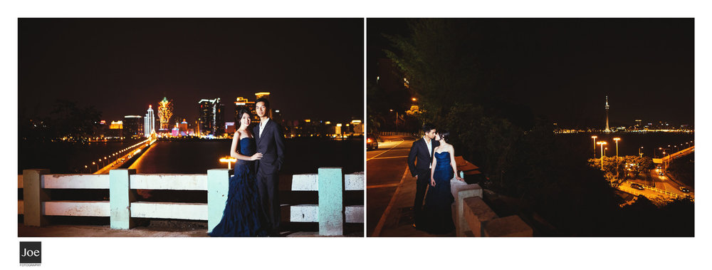 joe-fotography-macau-pre-wedding-vanessa-ho-38.jpg
