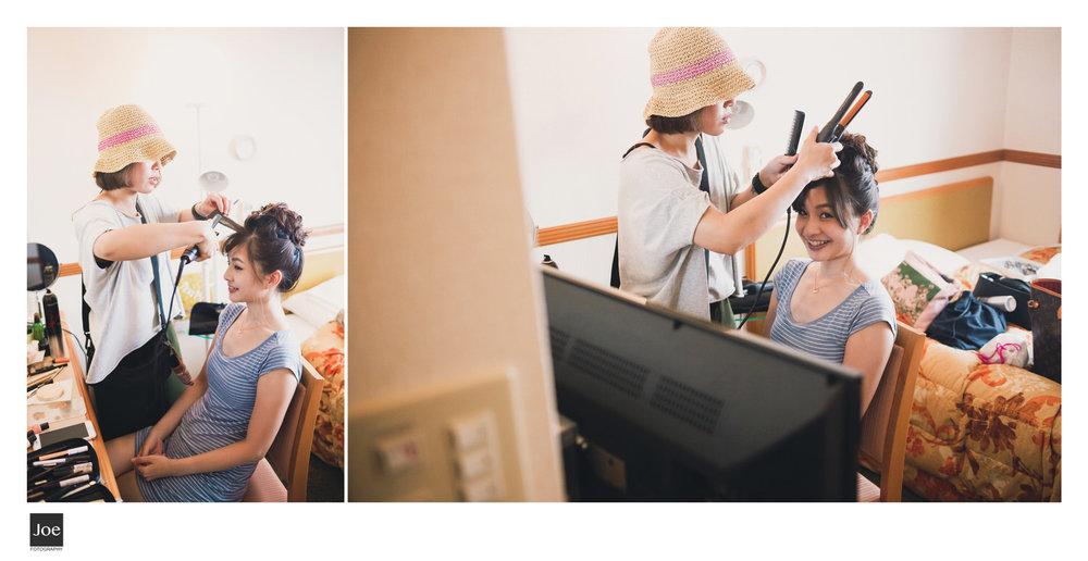 東橫INN  的房間都很小,但住宿費用便宜,雙人房NT2000有找。