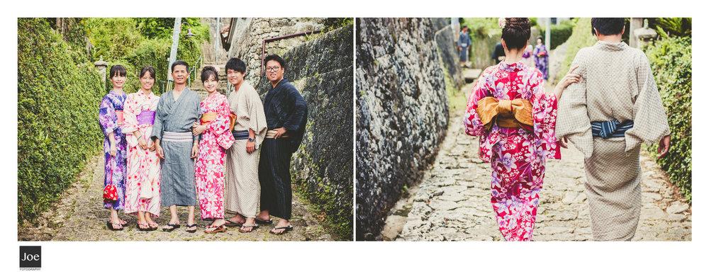 joe-fotography-14-okinawa-pre-wedding-celine-wei.jpg