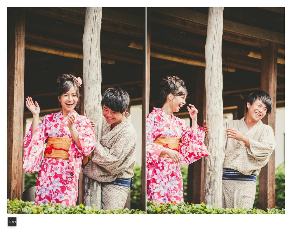 joe-fotography-22-okinawa-pre-wedding-celine-wei.jpg