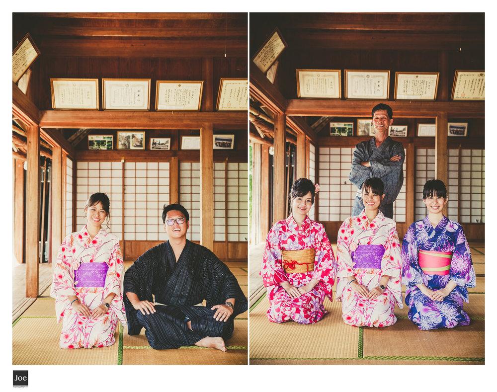 joe-fotography-27-okinawa-pre-wedding-celine-wei.jpg