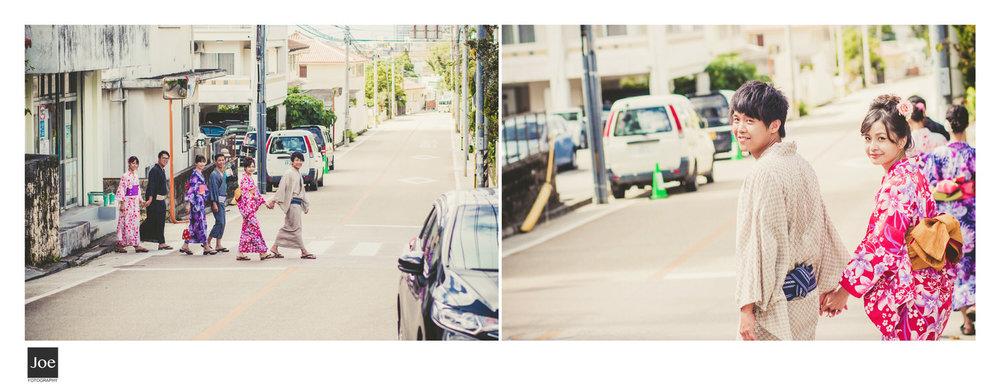 joe-fotography-31-okinawa-pre-wedding-celine-wei.jpg