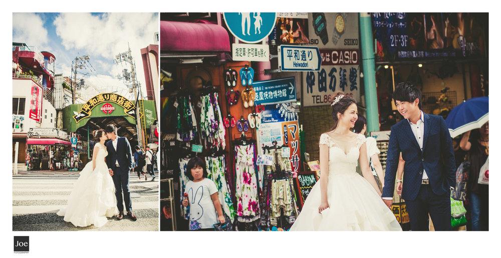 joe-fotography-43-okinawa-heiwadori-pre-wedding-celine-wei.jpg