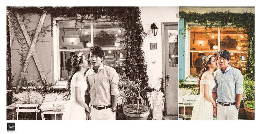 joe-fotography-55-okinawa-ohacorte-pre-wedding-celine-wei.jpg