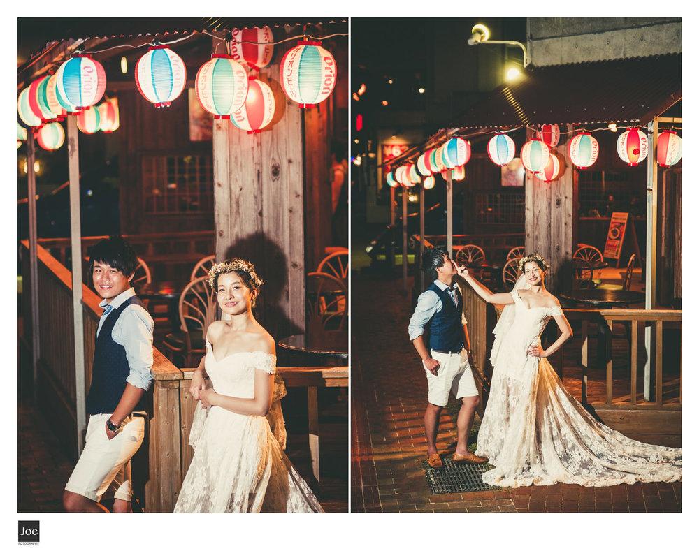 joe-fotography-69-okinawa-american-village-pre-wedding-celine-wei.jpg