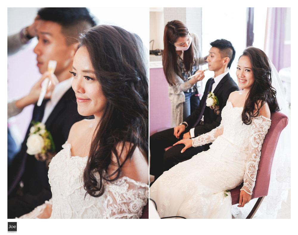 joe-fotography-wedding-may-mikko-06.jpg