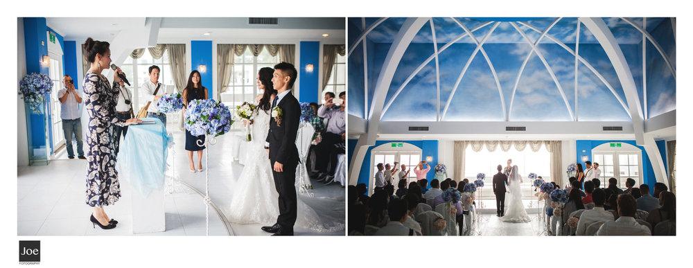 joe-fotography-wedding-may-mikko-09.jpg