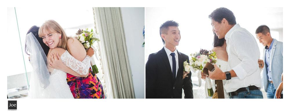 joe-fotography-wedding-may-mikko-13.jpg