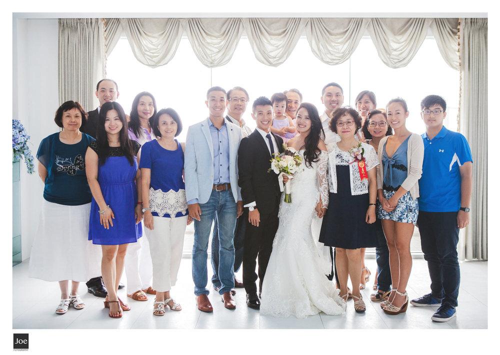 joe-fotography-wedding-may-mikko-12.jpg