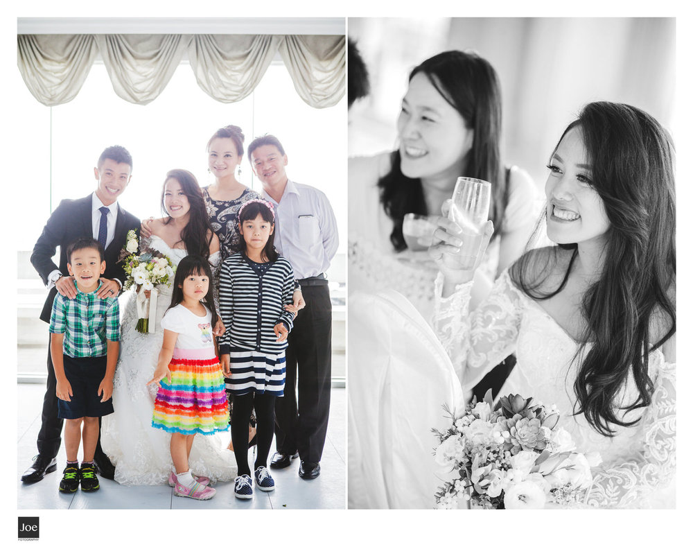 joe-fotography-wedding-may-mikko-16.jpg