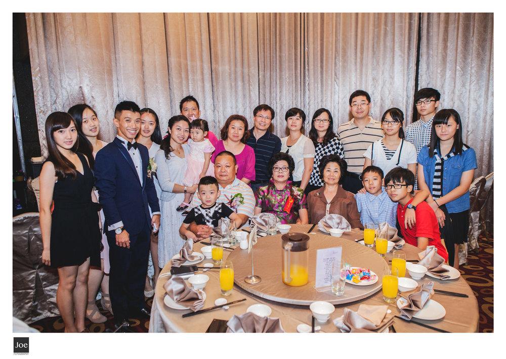 joe-fotography-wedding-may-mikko-19.jpg