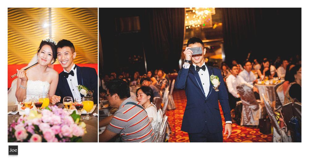 joe-fotography-wedding-may-mikko-22.jpg