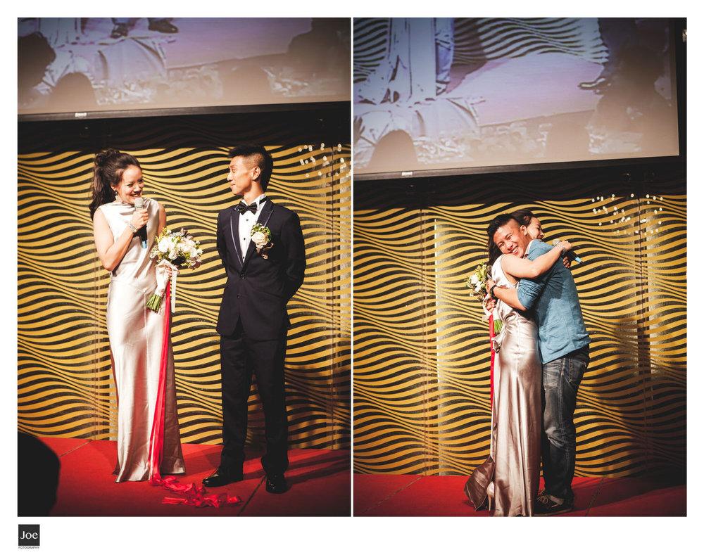 joe-fotography-wedding-may-mikko-24.jpg