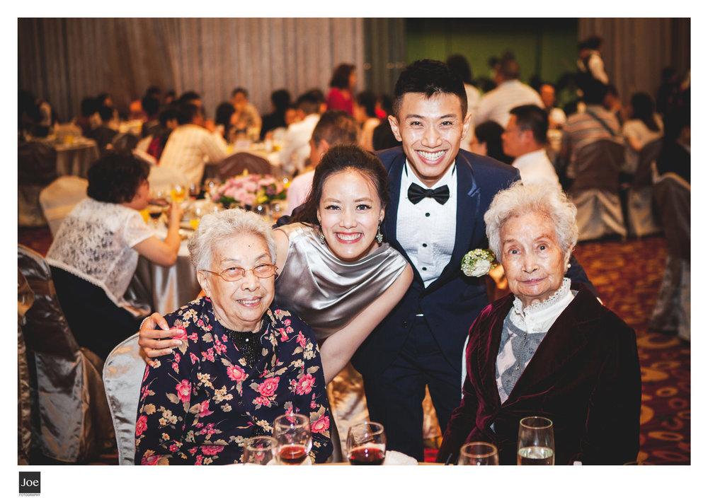 joe-fotography-wedding-may-mikko-26.jpg