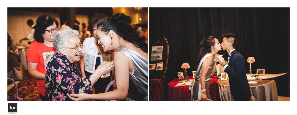 joe-fotography-wedding-may-mikko-30.jpg