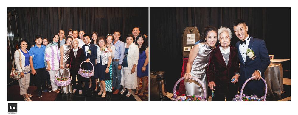 joe-fotography-wedding-may-mikko-31.jpg
