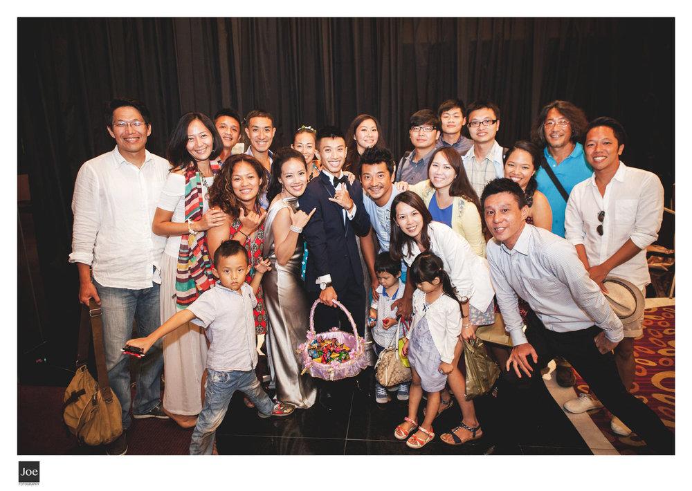 joe-fotography-wedding-may-mikko-33.jpg