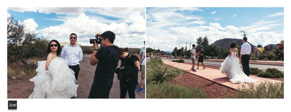 joe-fotography-04-black-canyon-freeway-usa-pre-wedding-jennifer-chris.jpg