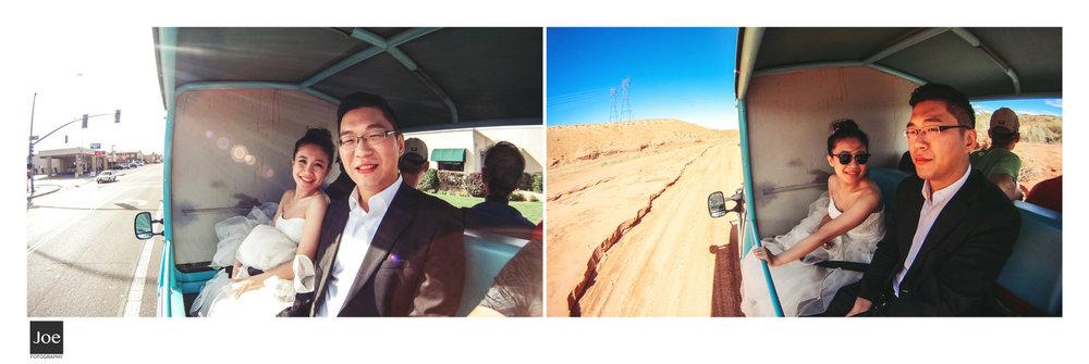 joe-fotography-05-antelope-canyon-usa-pre-wedding-jennifer-chris.jpg