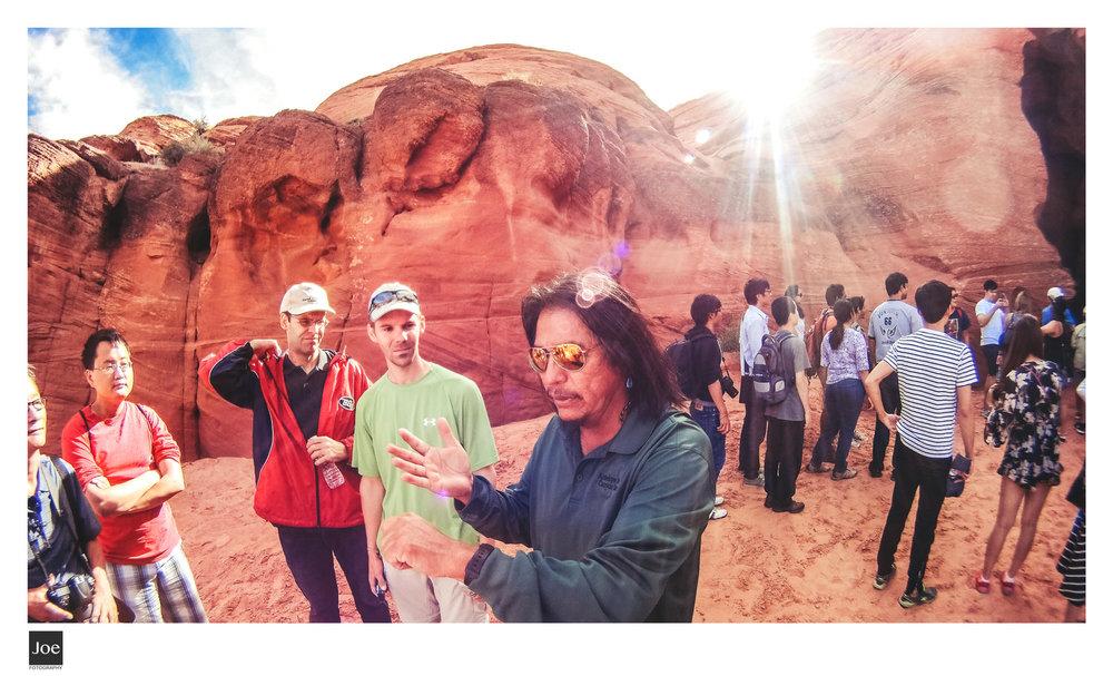 joe-fotography-06-antelope-canyon-usa-pre-wedding-jennifer-chris.jpg