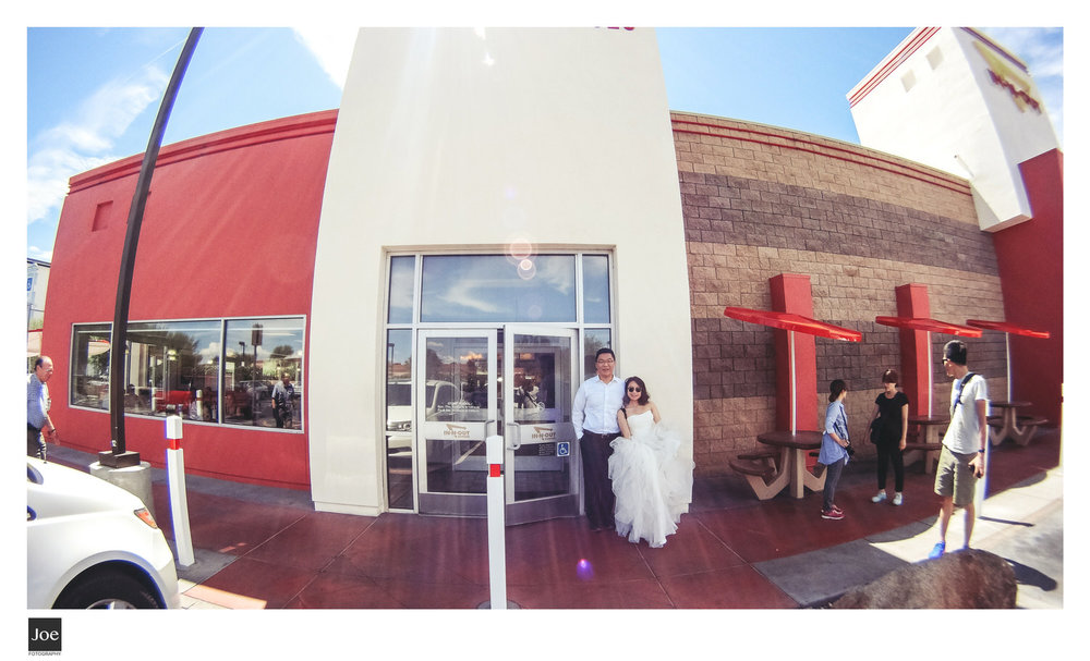 joe-fotography-13-in-n-out-burger-usa-pre-wedding-jennifer-chris.jpg