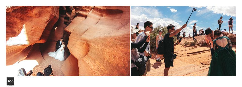 joe-fotography-17-antelope-canyon-usa-pre-wedding-jennifer-chris.jpg