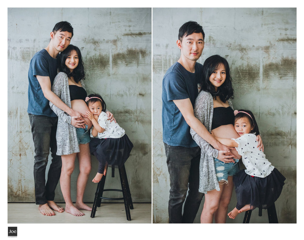joe-fotography-family-photo-vivian-ray-chi-07.jpg