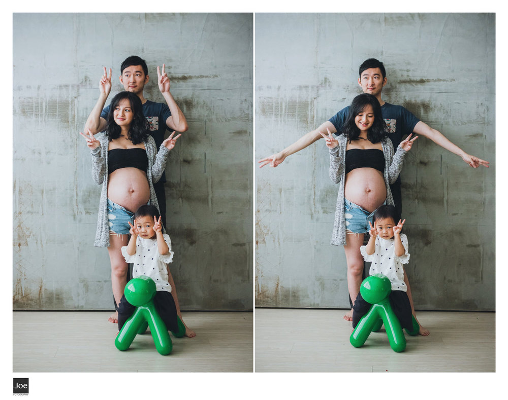 joe-fotography-family-photo-vivian-ray-chi-09.jpg