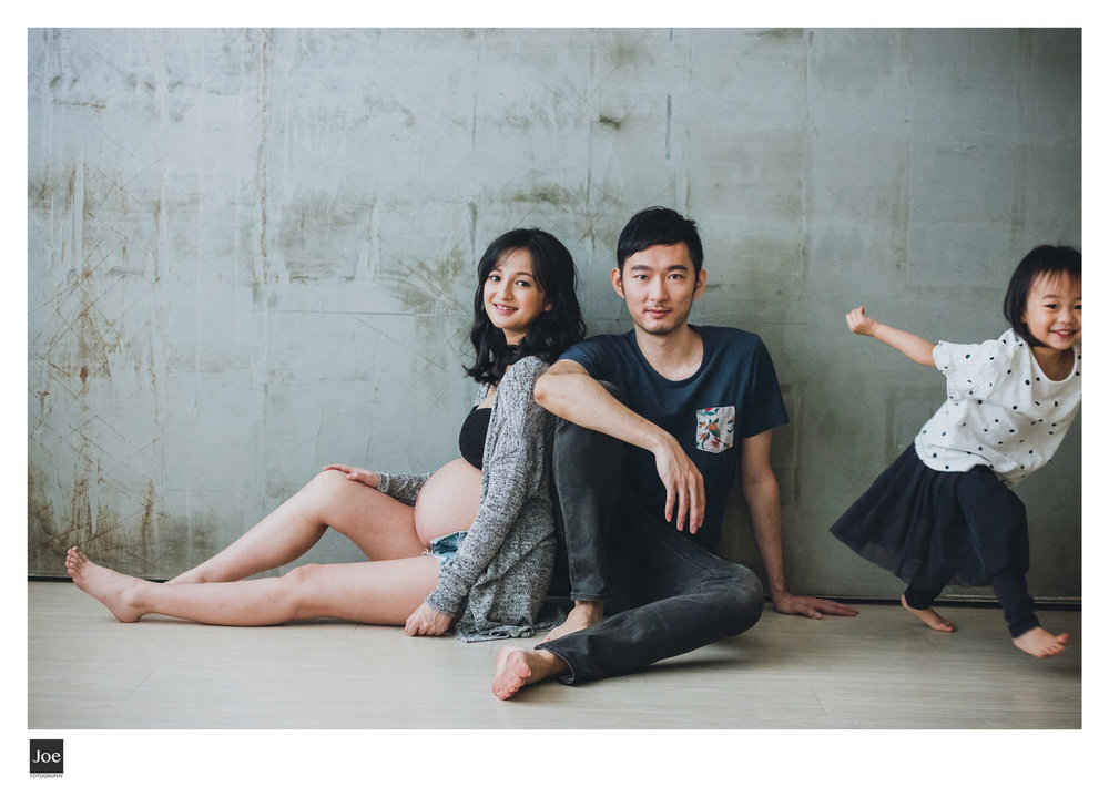 joe-fotography-family-photo-vivian-ray-chi-11.jpg