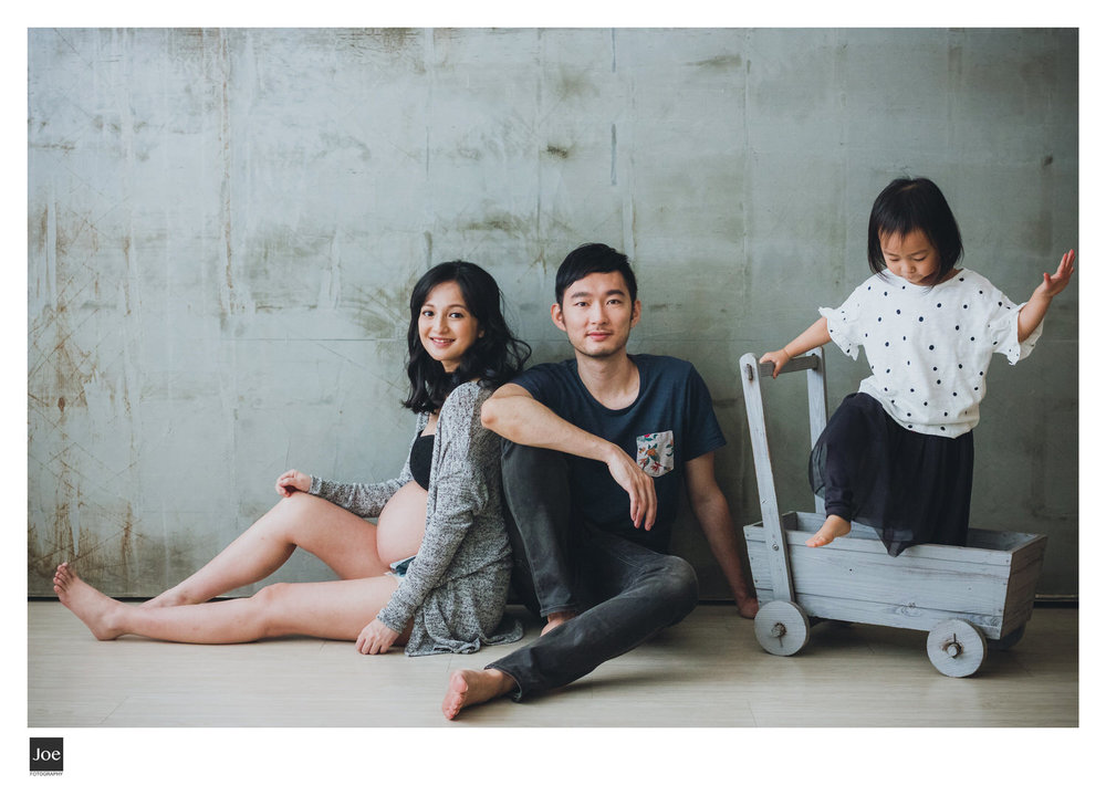 joe-fotography-family-photo-vivian-ray-chi-12.jpg