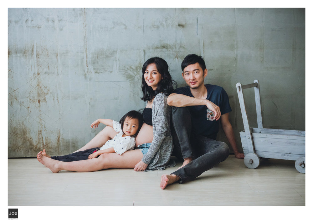joe-fotography-family-photo-vivian-ray-chi-13.jpg