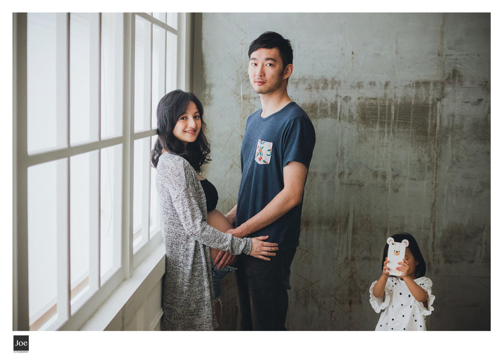 joe-fotography-family-photo-vivian-ray-chi-17.jpg