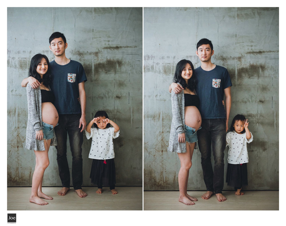 joe-fotography-family-photo-vivian-ray-chi-21.jpg