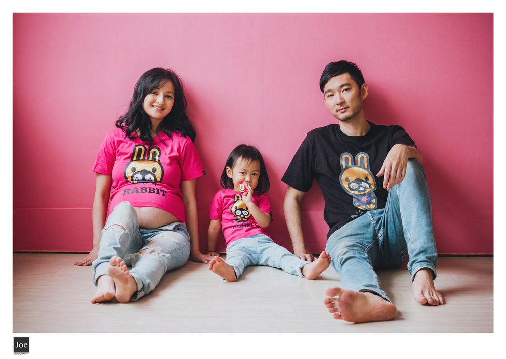 joe-fotography-family-photo-vivian-ray-chi-29.jpg