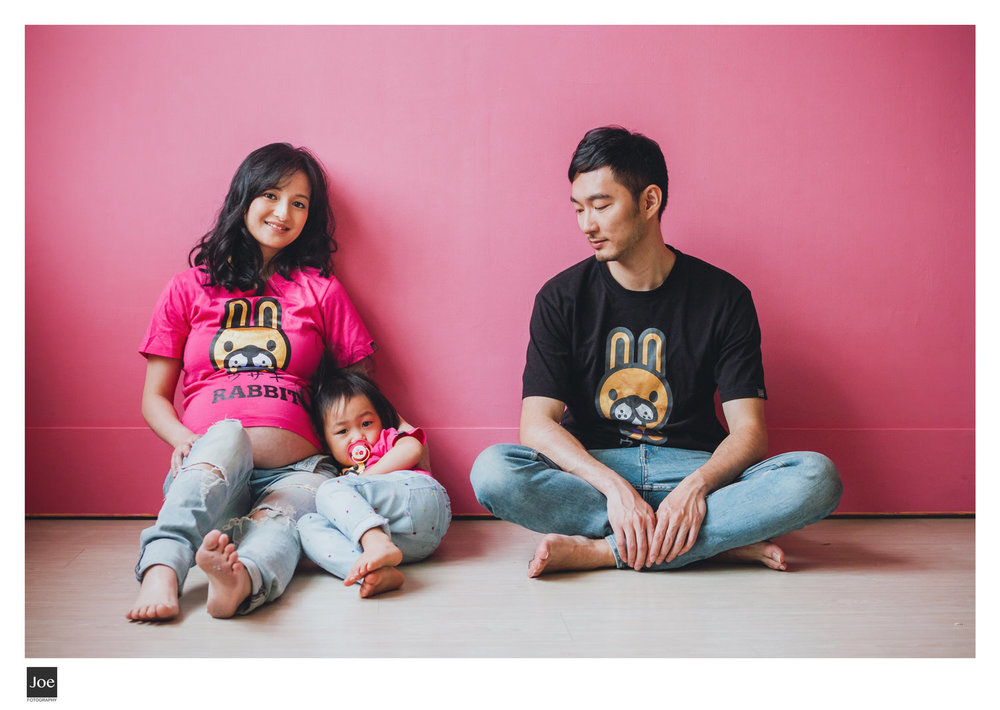 joe-fotography-family-photo-vivian-ray-chi-31.jpg