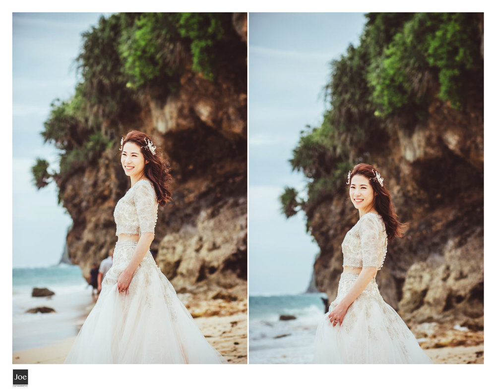 joe-fotography-11-bali-melasti-beach-pre-wedding-amelie.jpg