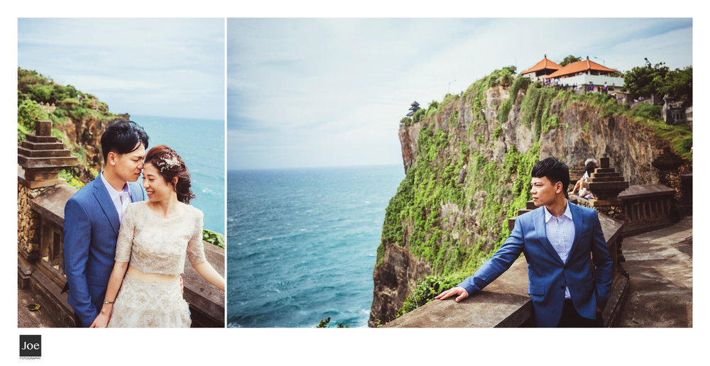 joe-fotography-18-bali-uluwatu-temple-pre-wedding-amelie.jpg