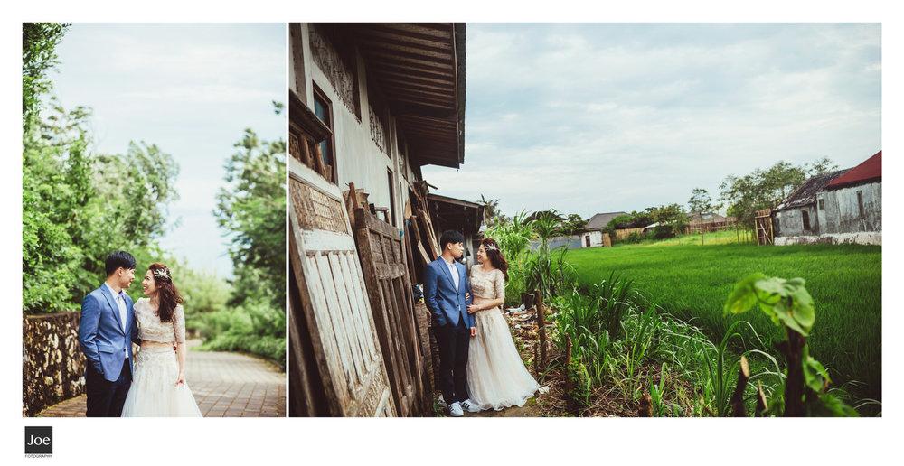 joe-fotography-21-bali-seminyak-pre-wedding-amelie.jpg