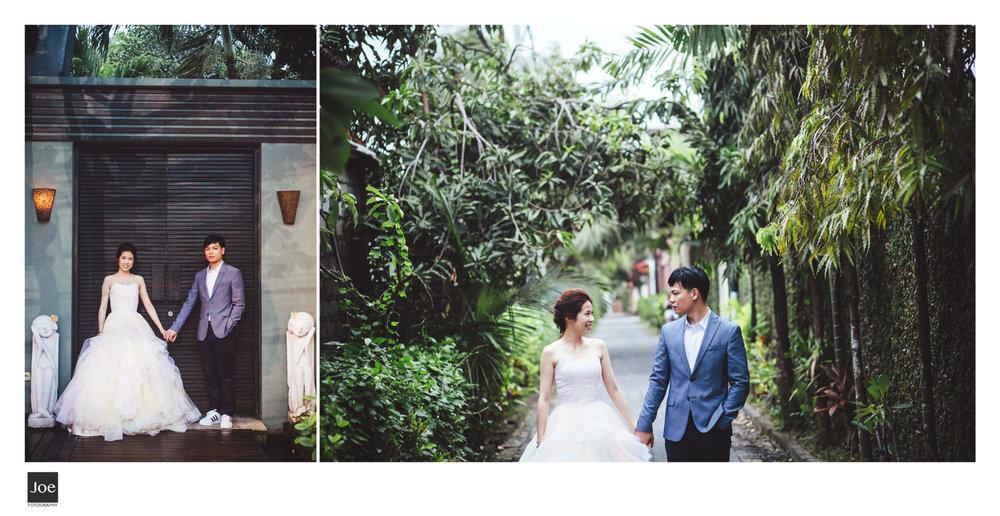 joe-fotography-36-bali-seminyak-pre-wedding-amelie.jpg
