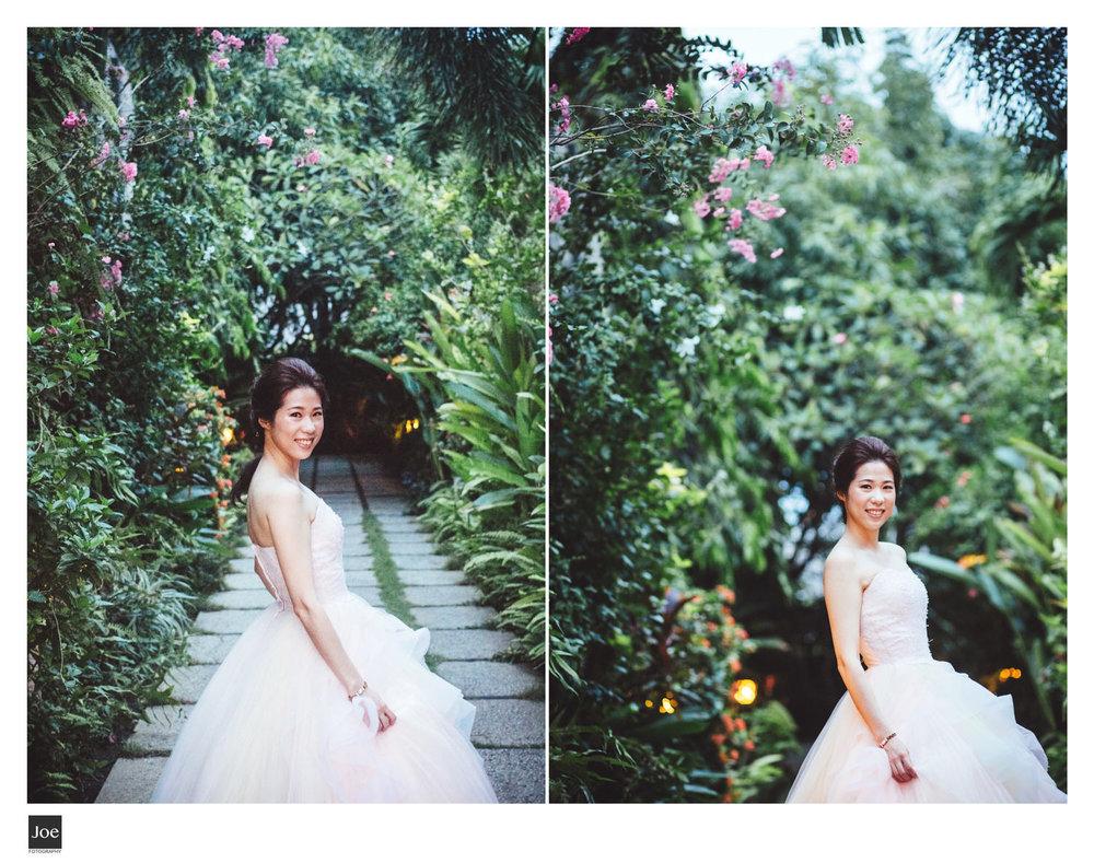joe-fotography-37-bali-seminyak-pre-wedding-amelie.jpg