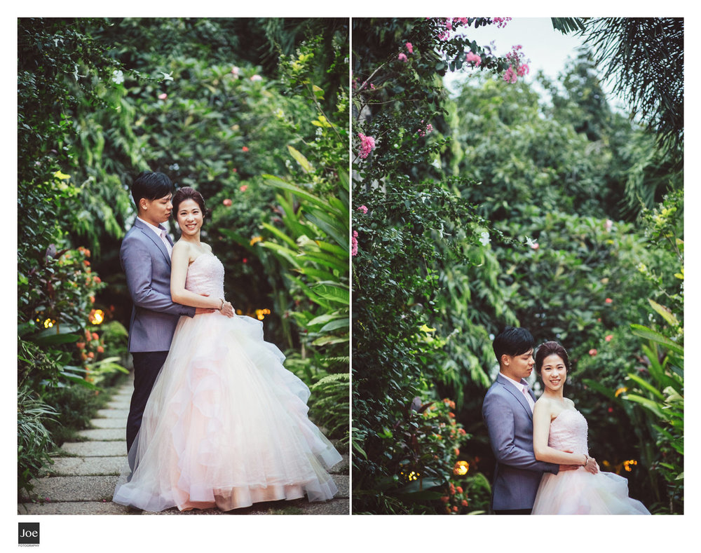 joe-fotography-38-bali-seminyak-pre-wedding-amelie.jpg
