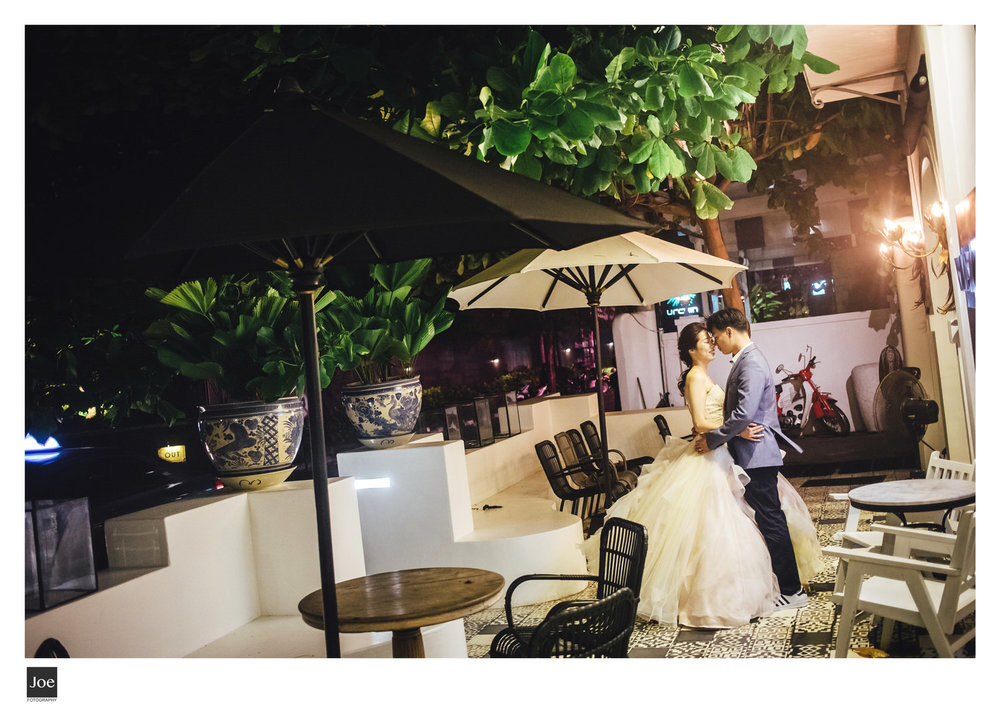 joe-fotography-51-bali-seminyak-kim-soo-home-pre-wedding-amelie.jpg