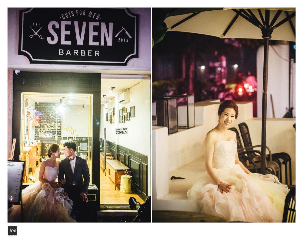 joe-fotography-52-bali-seminyak-kim-soo-home-pre-wedding-amelie.jpg