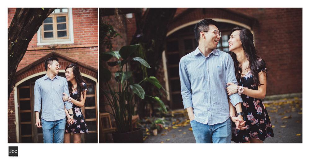 joe-fotography-engagement-photo-adrian-hilpy-45.jpg