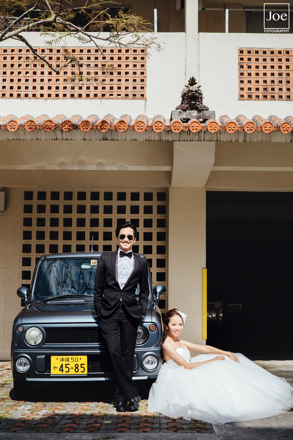 15-okinawa-pre-wedding-melody-amigo-joe-fotography.jpg