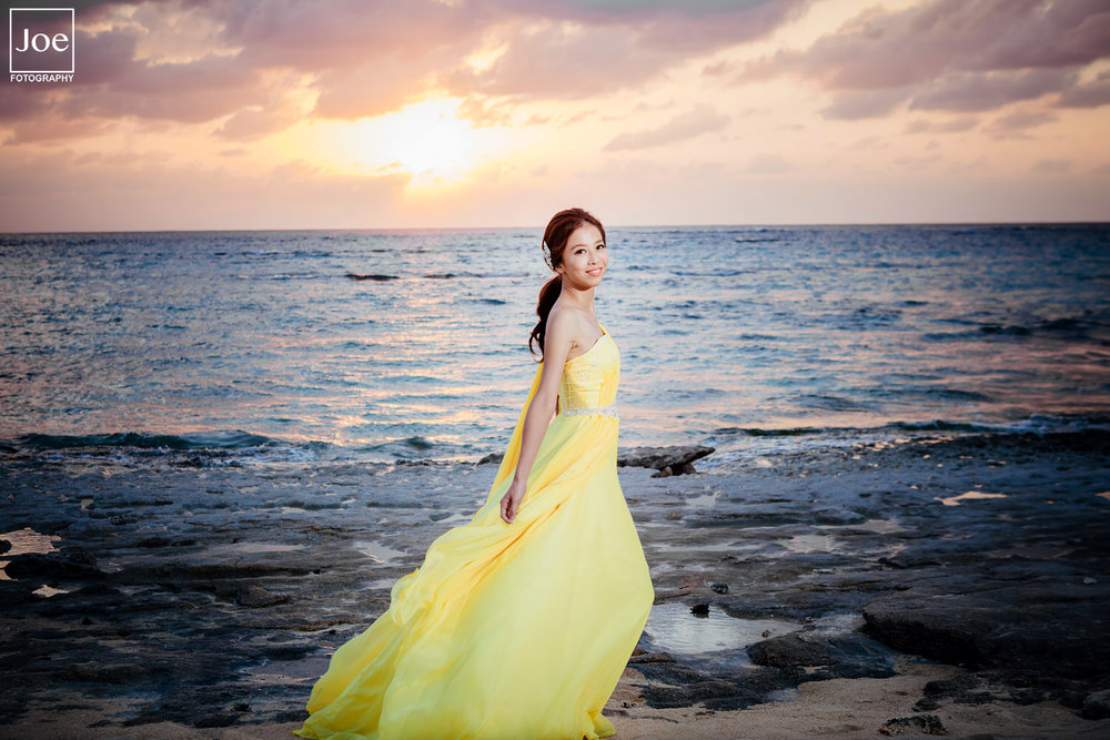 25-okinawa-nirai-beach-pre-wedding-melody-amigo-joe-fotography.jpg